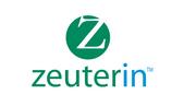Zeutrin Logo