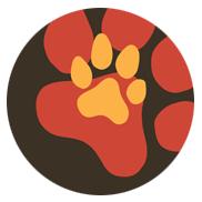 Veterinary Hub | Fevicon